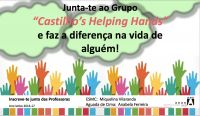 castilho helping_hands