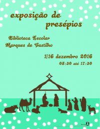 cartaz prespios_final