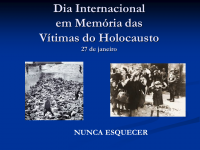 holocaust 27th jan 2 png