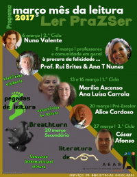 cartaz programa sl_be